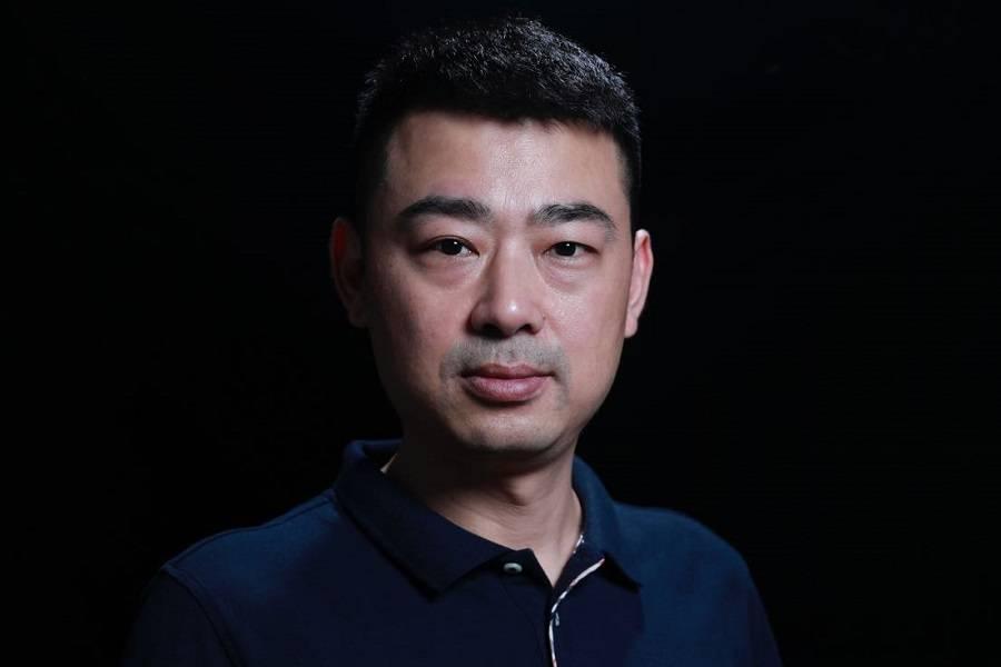 壹点灵创始人徐颖奇5.jpg.jpg