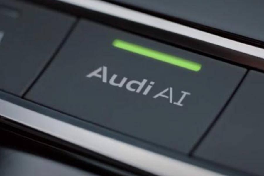 """被""""放弃""""的L3自动驾驶,为何成自主品牌""""标配"""