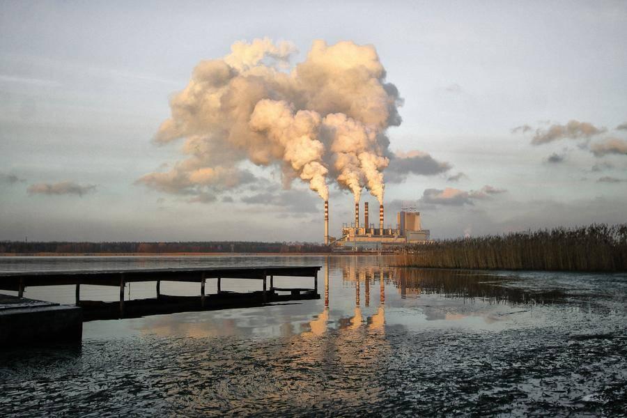 横跨固体、污泥、污水,通源环境何以拿下千亿市场?