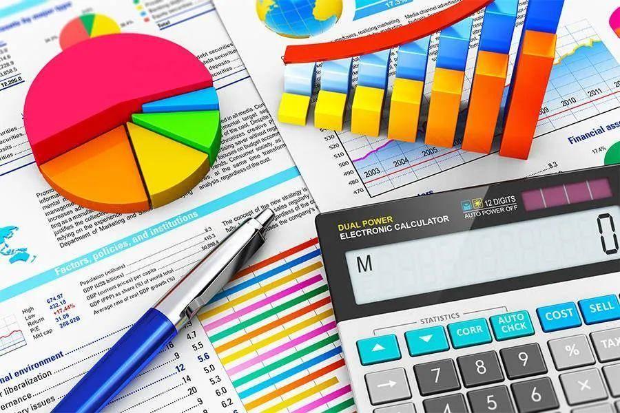 用记账+财富星课堂帮助更多普通人学会理财