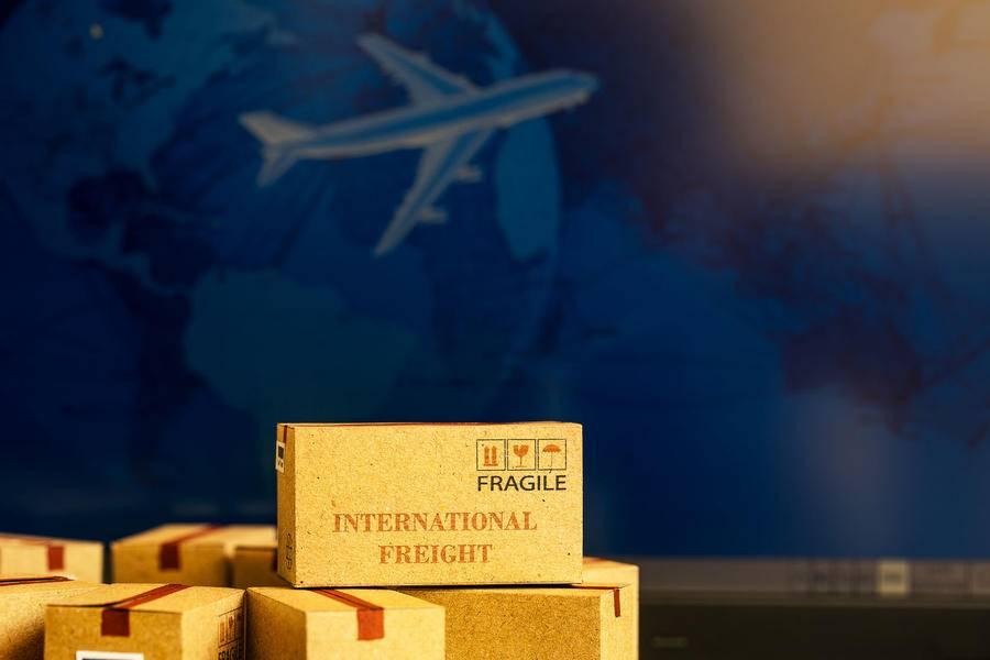 订单都在取消的路上,2020年的外贸人举步维艰