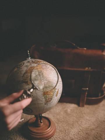 2020全球科學企業家研究報告暨G50&200人物榜單