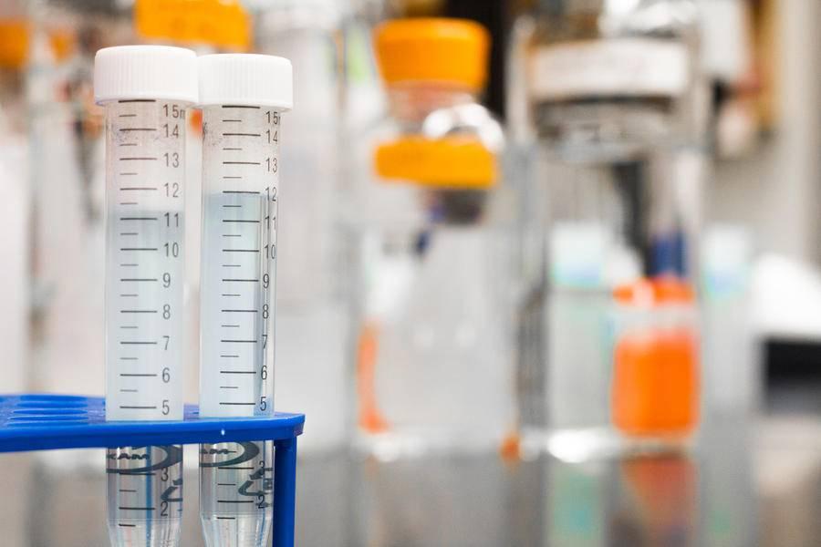 产品遍布国内高校,阿拉丁怎样抢占国内科研试剂市场