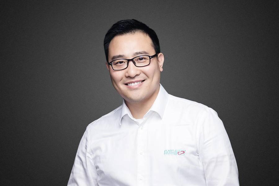 专访丨保险极客CEO任彬:企业团险仍是蓝海市场