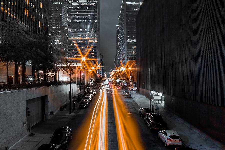 千方科技募資19億元 投資下一代智慧交通系統產品與解決方案