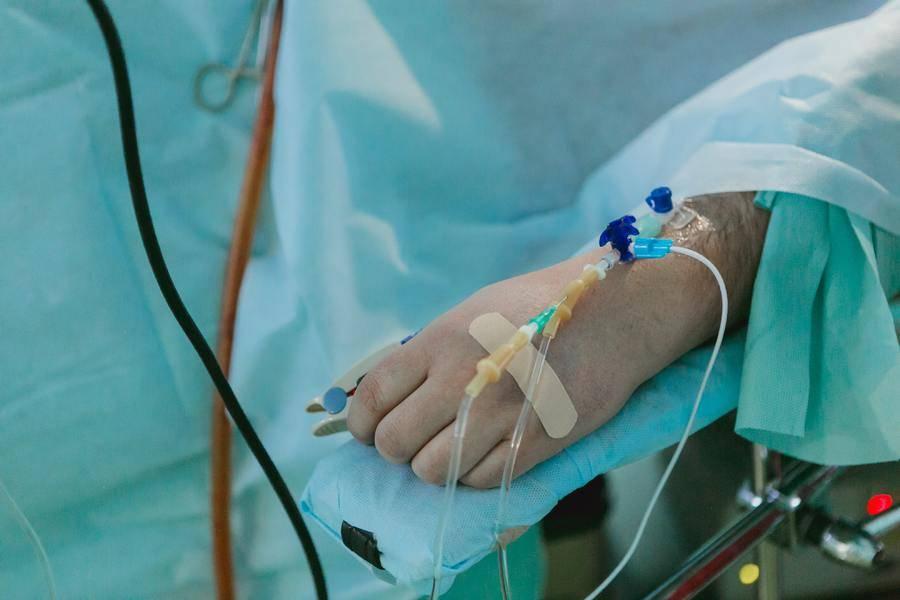 医用耗材,药品采购,医用耗材,医保基金