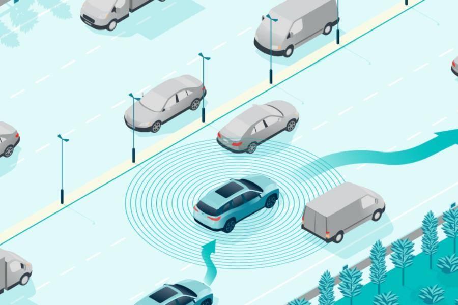 蔚来选装包引发争议:分不清的自动驾驶功能