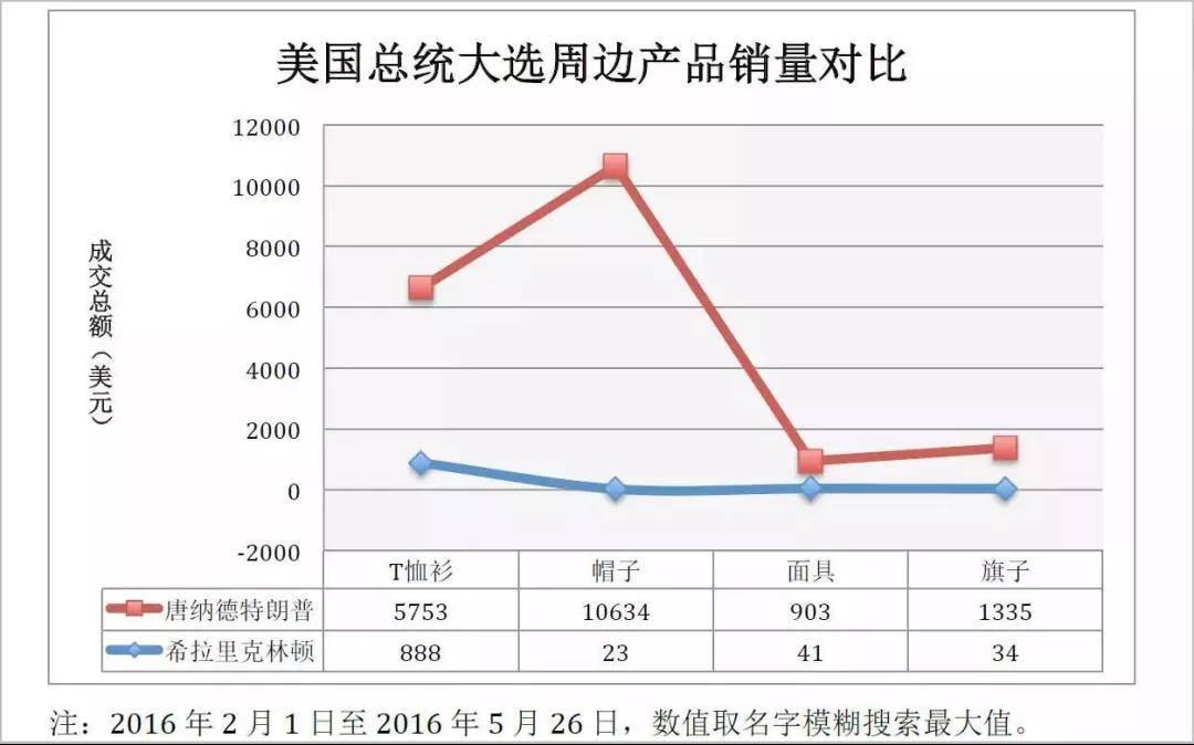 停工(gong)、跑(pao)路、資金鏈斷裂,33萬外貿(mao)企業的生存大考