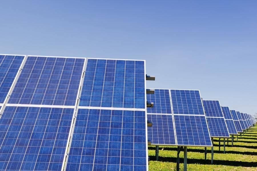 太阳能,储能,光伏,逆变器