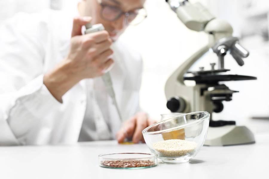 体外诊断业务增长53%,普门科技更换业绩引擎?