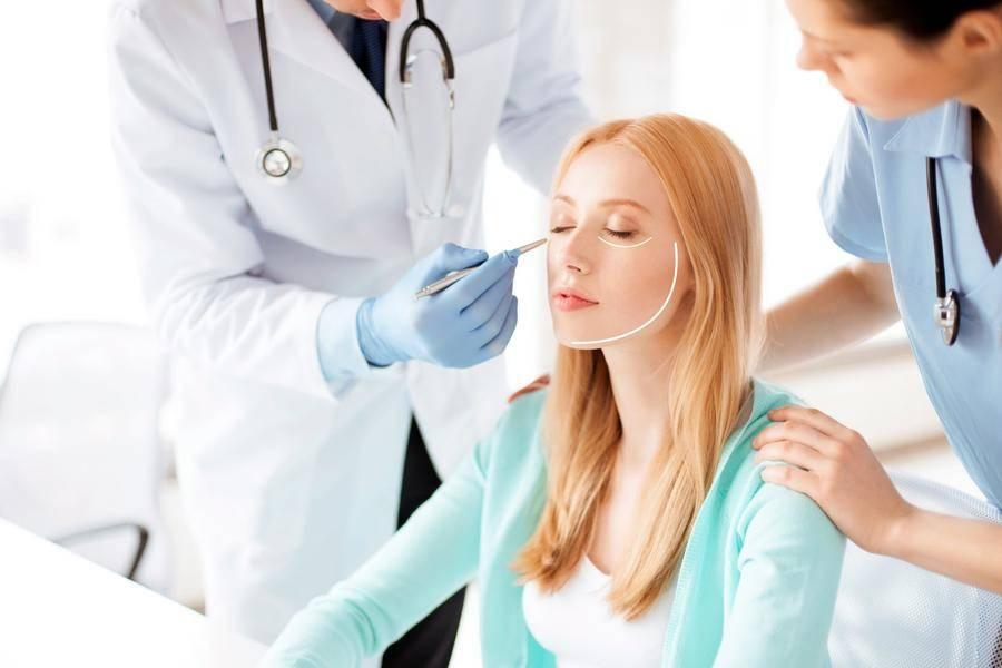 医美行业监管到底是松了还是紧了?