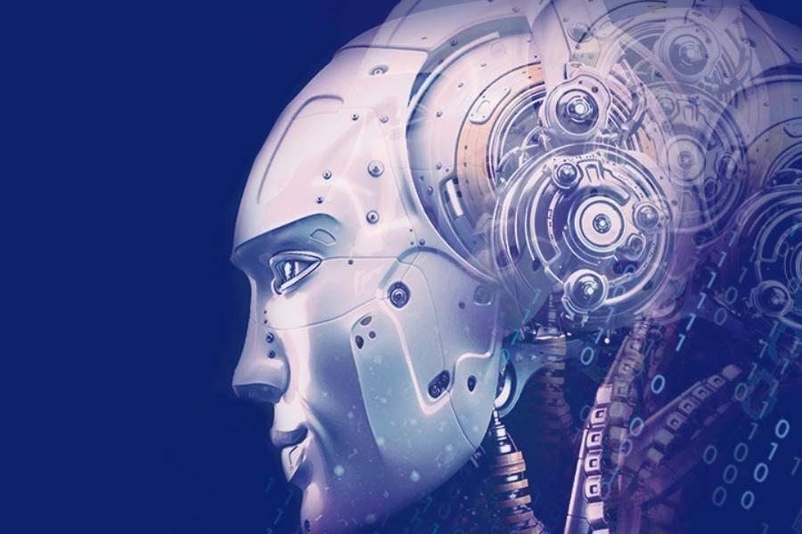 以語義智能技術為導向,拓爾思沖刺AI硬科技丨億歐解案例