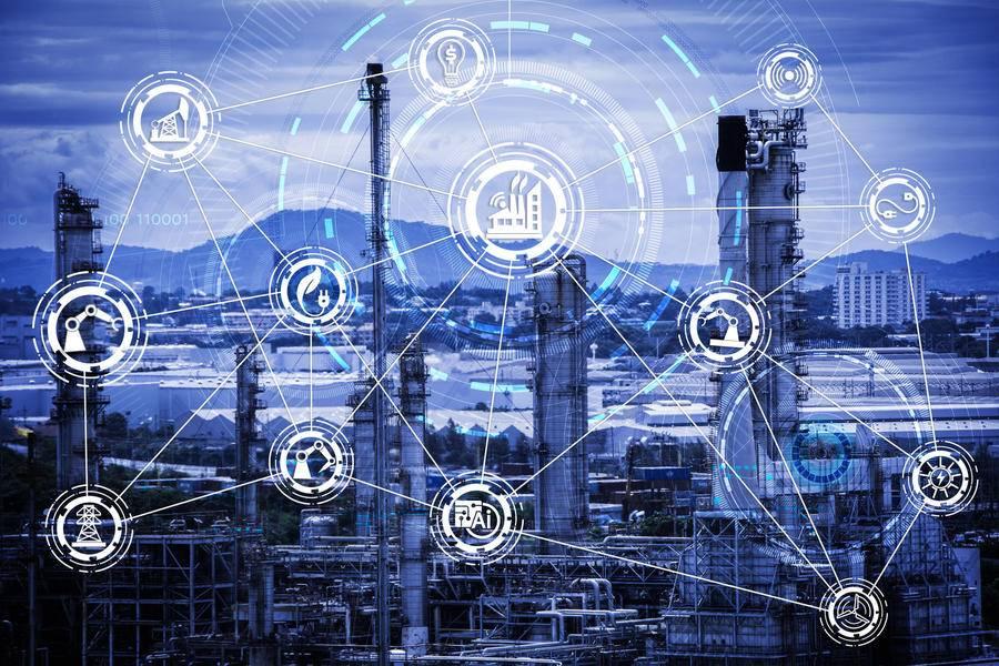 基础设施,智能网联汽车,新能源车,新基建
