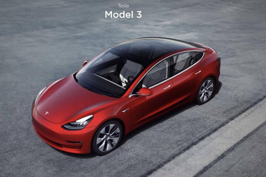 特斯拉Model 3.jpg