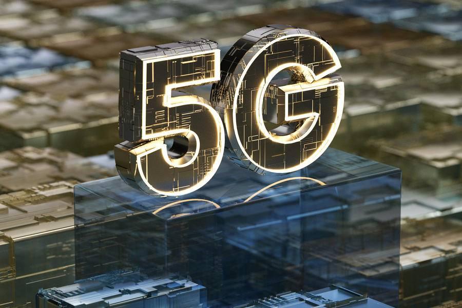 "5G时代,烽火通信能否用""智慧光网""打造行业新标杆?"