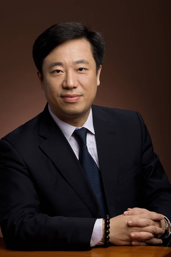 老板的(de)書單 肯耐(nai)珂薩(sa)沈健︰閱讀更(geng)新企業家認知,讓企業更(geng)強(qiang)壯