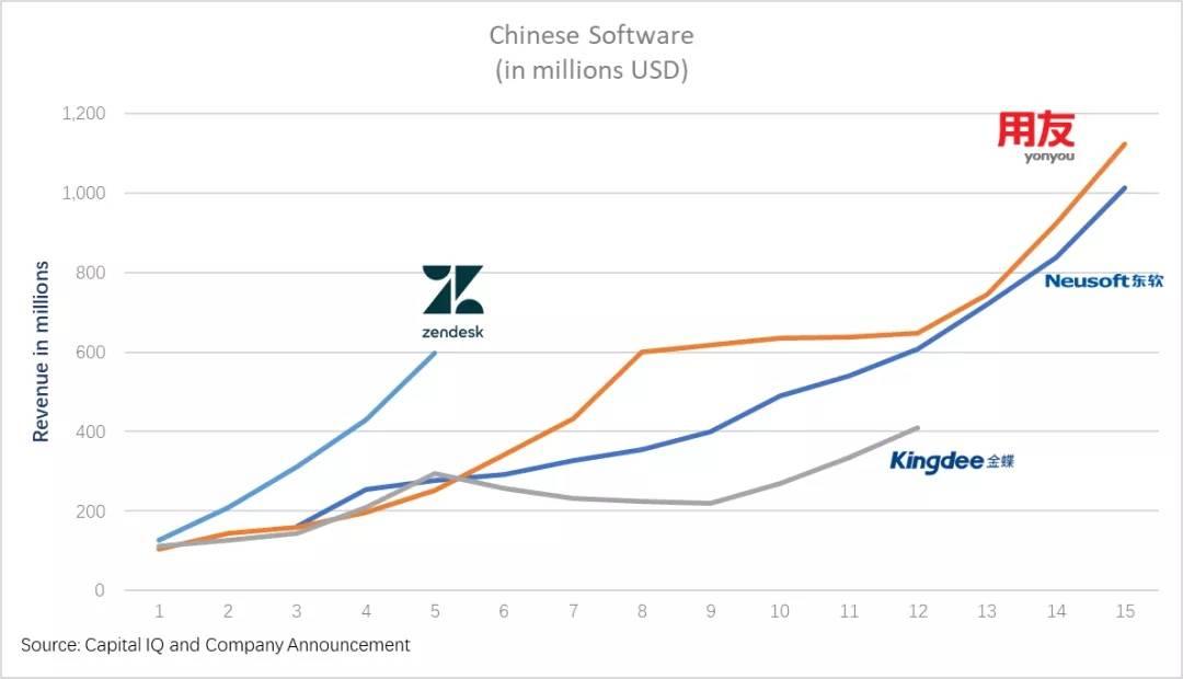 中国市场.jpg.jpg