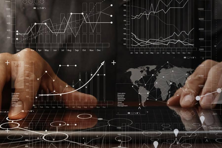 《数据安全法(草案)》对金融机构的深远影响