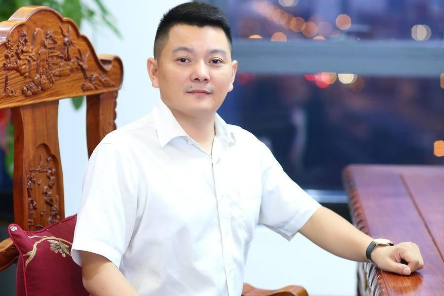 卡力互联创始人孟碧辉:后疫情时代,整合并购是整车市场最快出路