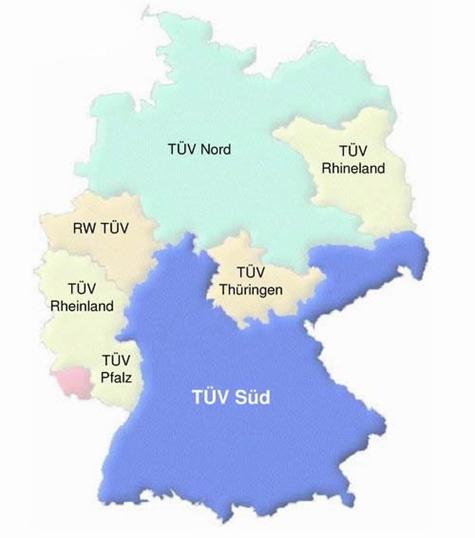 图2:TÜV在德国国内分布 (其中有已经被合并).png