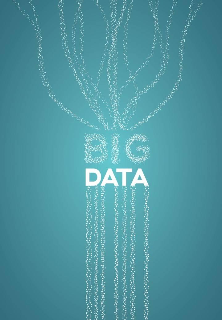 大數據產品和解決方案服務能力目錄指引(1.0版)