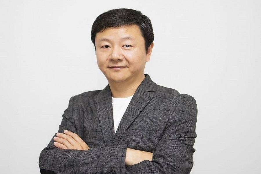 专访亿智创始人陈峰丨让AI与芯片为亿万设备智慧赋