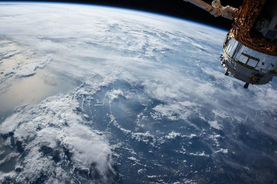 卫星,商用航天,低轨卫星,高级别自动驾驶