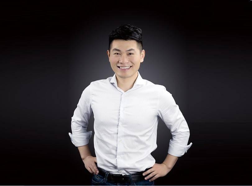 年營收破4億,TWS耳機歐洲網售第一回歸中國市場