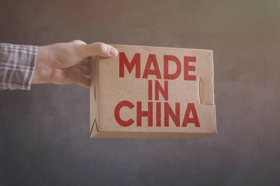 传统生产制造企业塑造组织敏捷性的四条建议