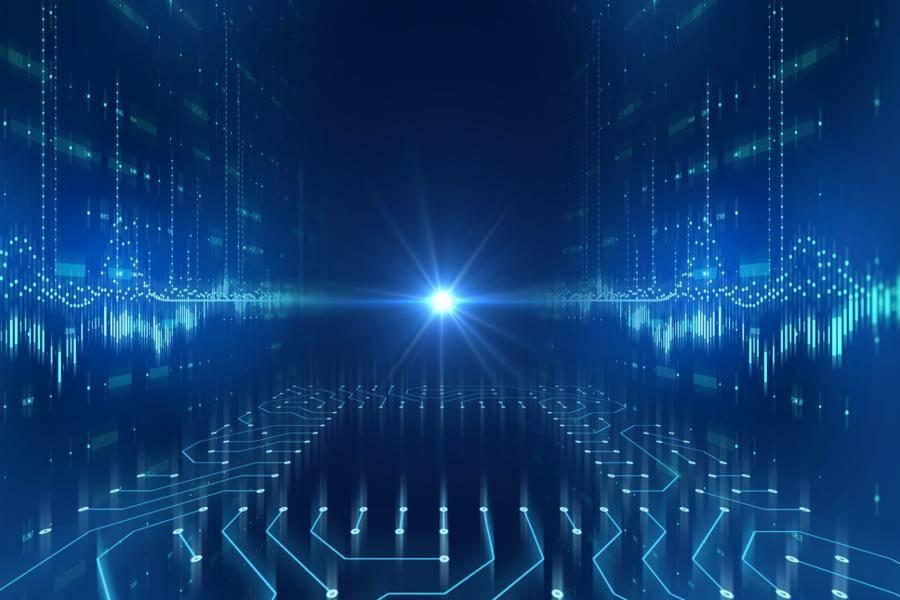亿欧智库发布《变中求进—2020年金融科技十大关键词》研究报告