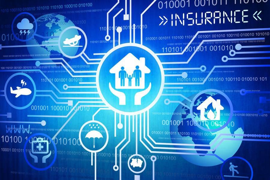 蚂蚁保险Top2!胡润研究院最新发布互联网保险中介平台榜单