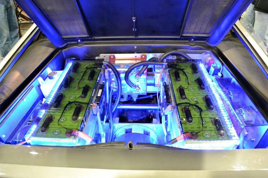 离不开新能源汽车补贴的,何止中国?| 亿欧全球视角