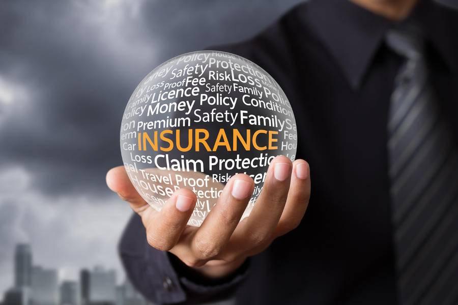 保险,保险,保险科技,保险创新