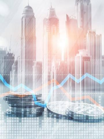 外资银行在华发展研究报告(上篇)