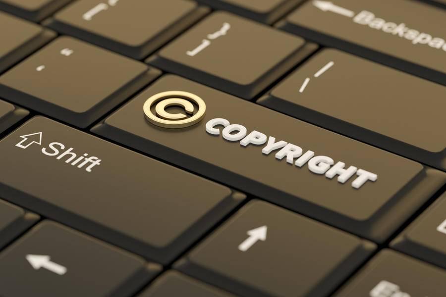 版權保護相對論:中國太慢,美國太貪