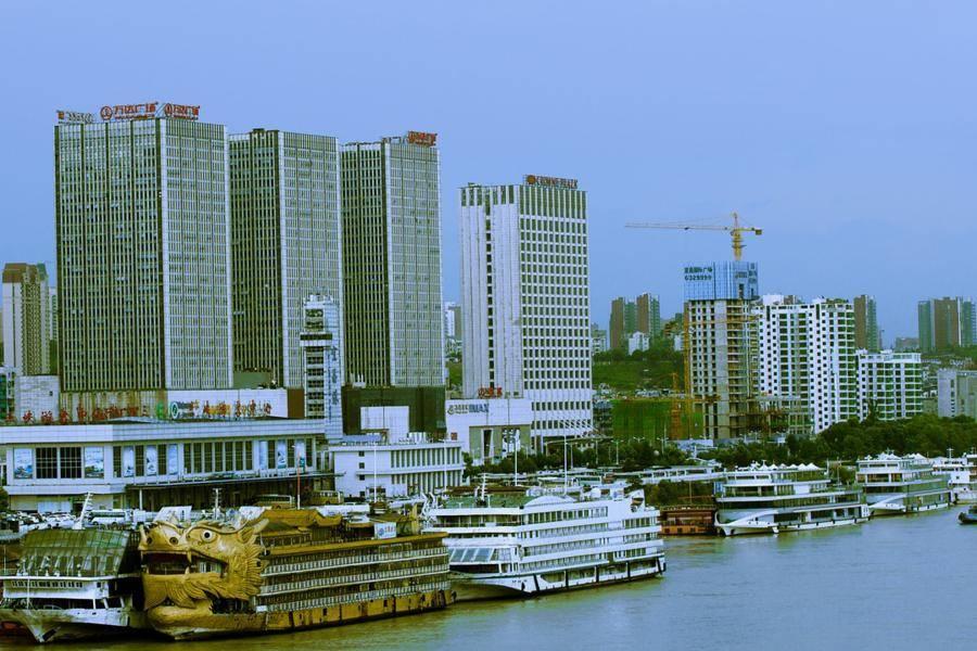 万达广场,王健林,万达广场,轻资产