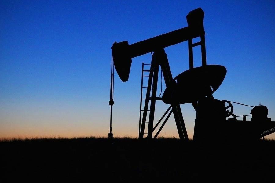 油气专用件龙头迪威尔,如何摆脱油价波动影响?
