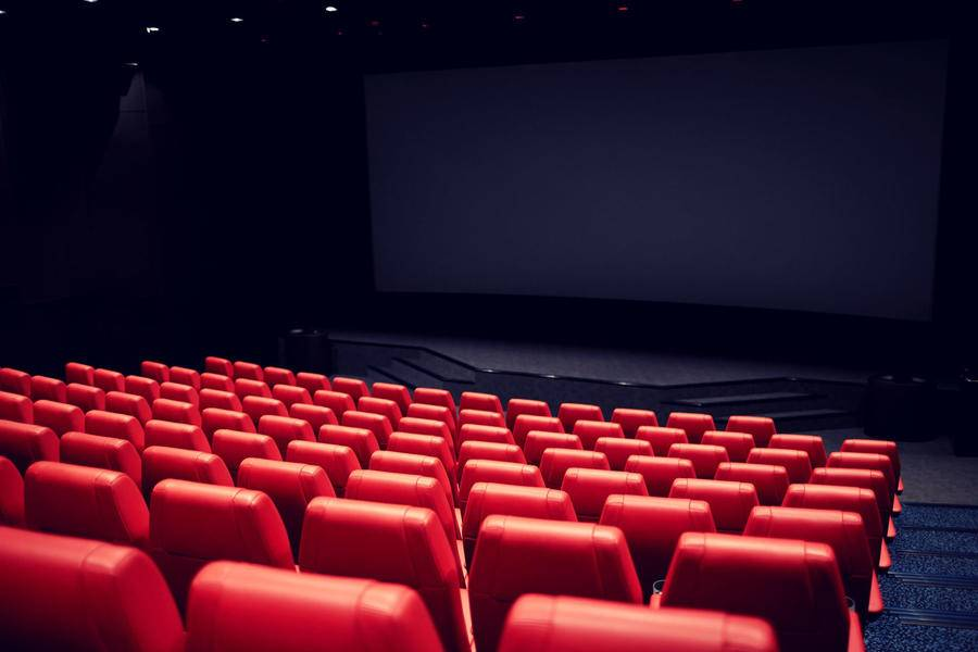 影院重启却赚不到钱,说好的报复性观影呢?