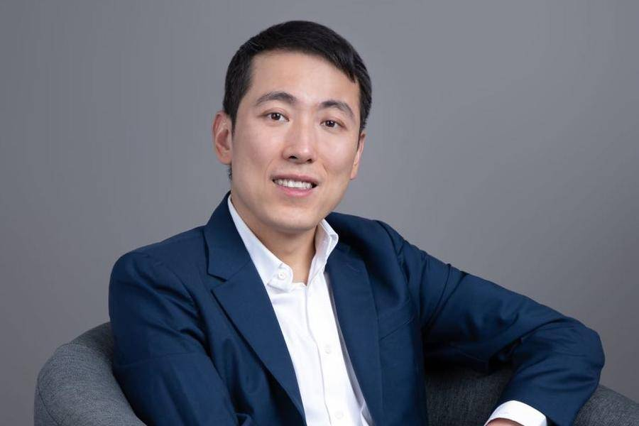 众为资本合伙人张永汉:周期并不能阻挡好标的丨亿欧专访