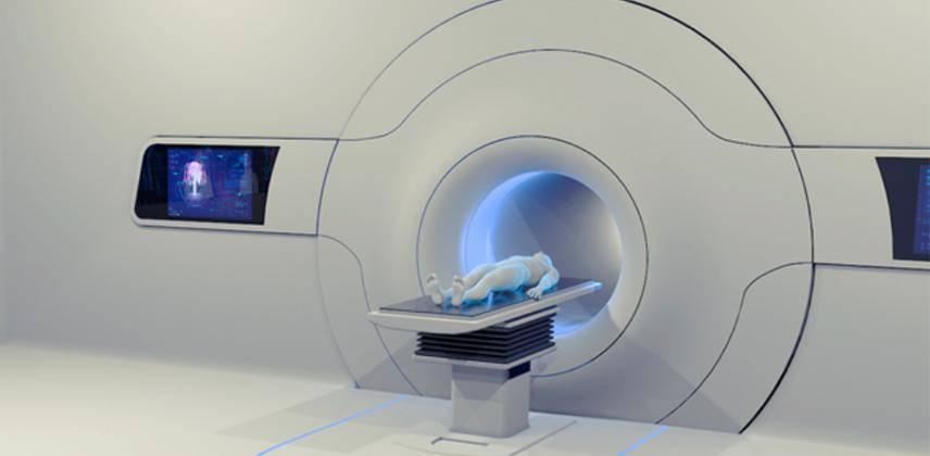 商务执行,报告,肿瘤,放疗行业