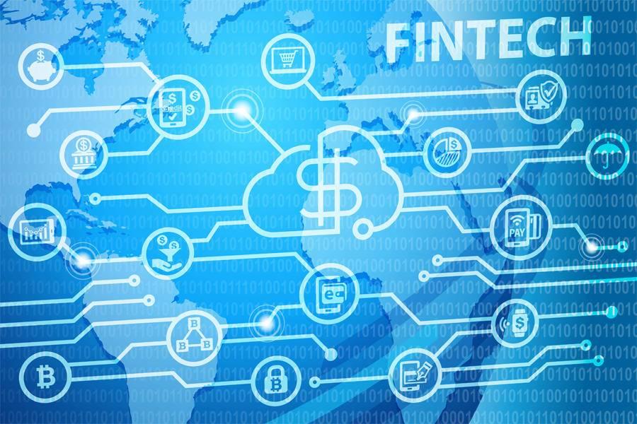2019年报银行金融科技数据最全盘点