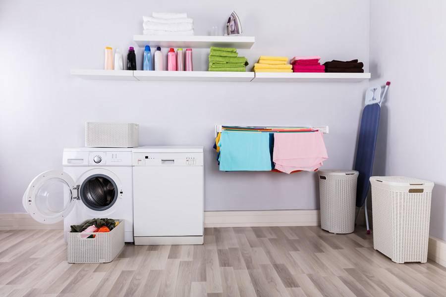 消费分化趋势凸显,洗衣机市场两大特征需关注