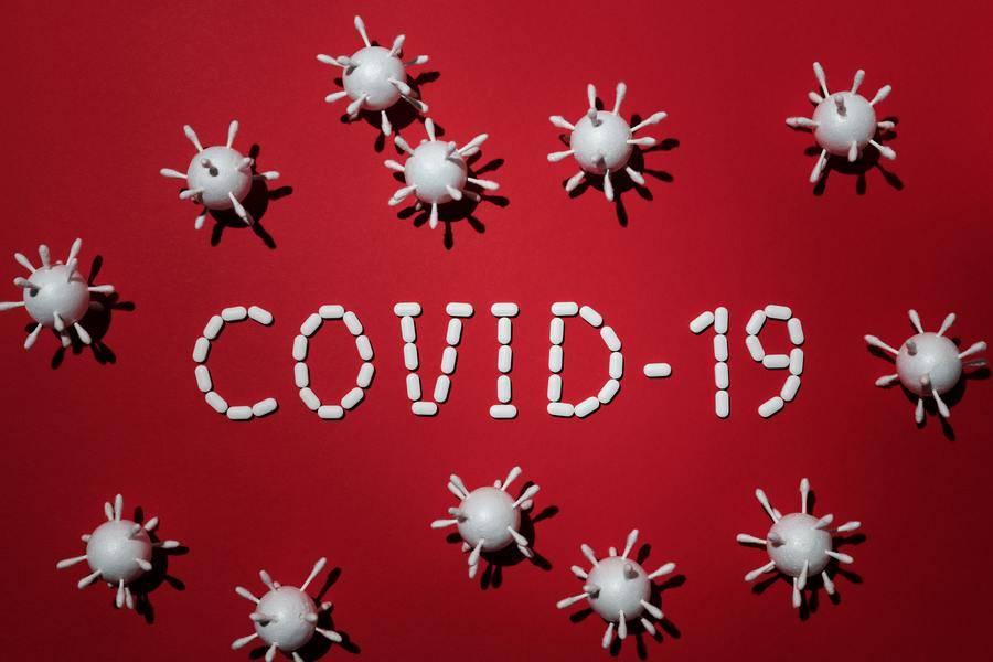 COVID-19超级传播者缘何出现?