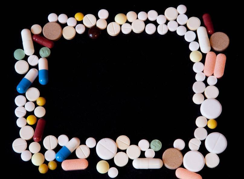 Nature子刊报道药物滥用和药物成瘾正在年轻化