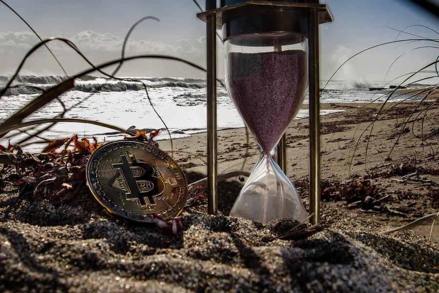区块链金融的想象力:远不止数字货币