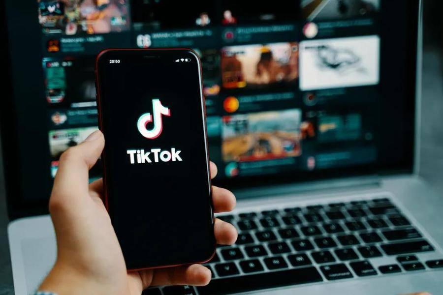 9月20日起,美国将禁止下载微信和Tiktok
