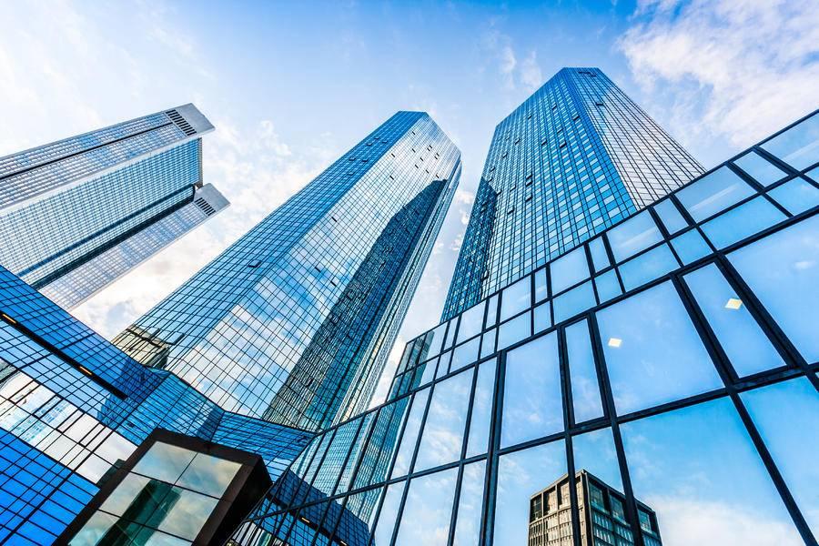 银保监会:全国P2P网贷机构从高峰的5000家降至6家
