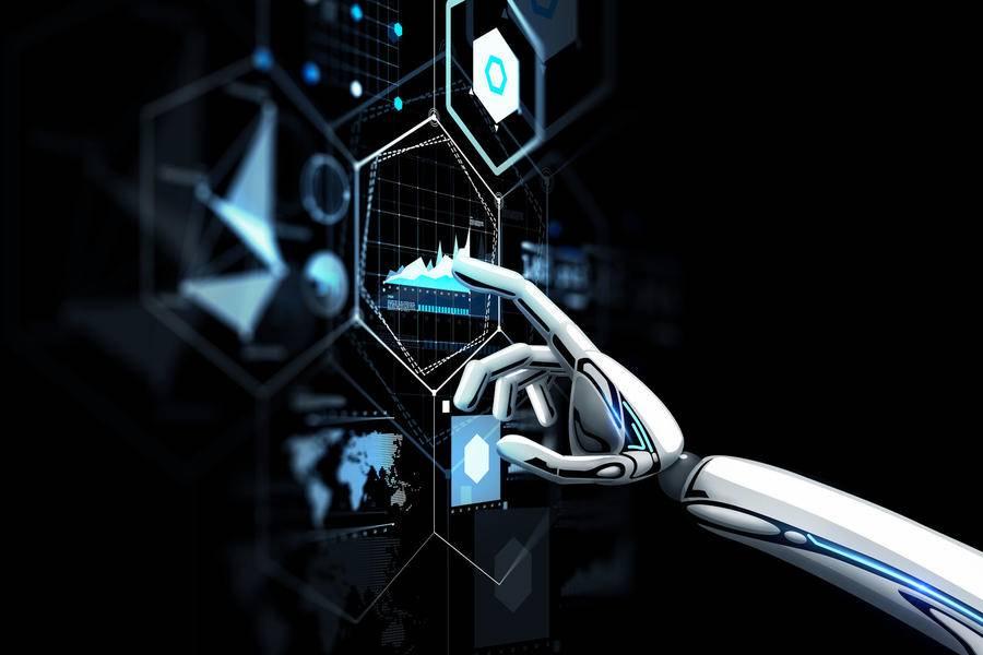 份额不足3%,迦南智能何以在智能电表市场脱颖而出