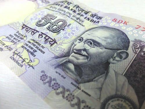 印度货币.jpg