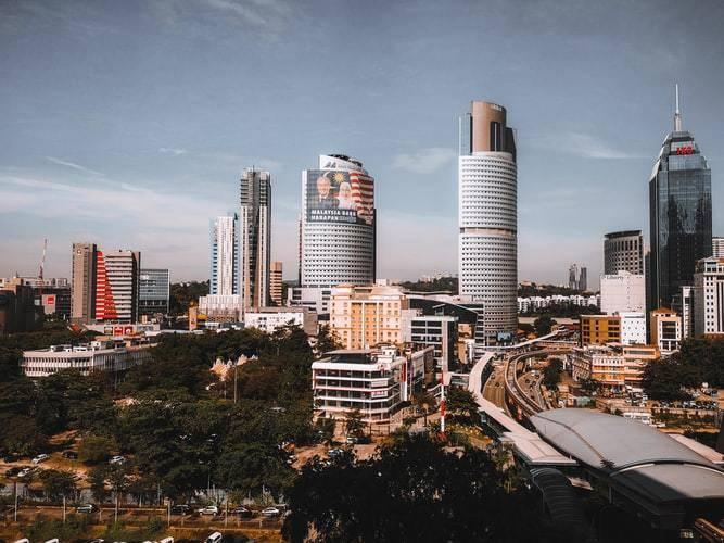 金融科技出海东南亚,下半场要来了